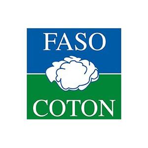 Faso Coton