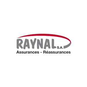 Raynal sa