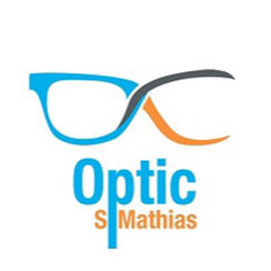 Optic Saint Mathias