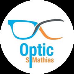 Optic Saint Mathias